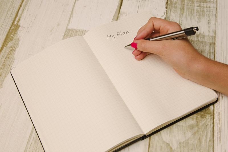 Don't procrastinate your retirement plan!